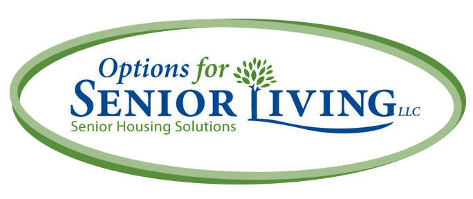 Options For Senior Living Michigan